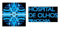 Hospital de Olhos Piracicaba